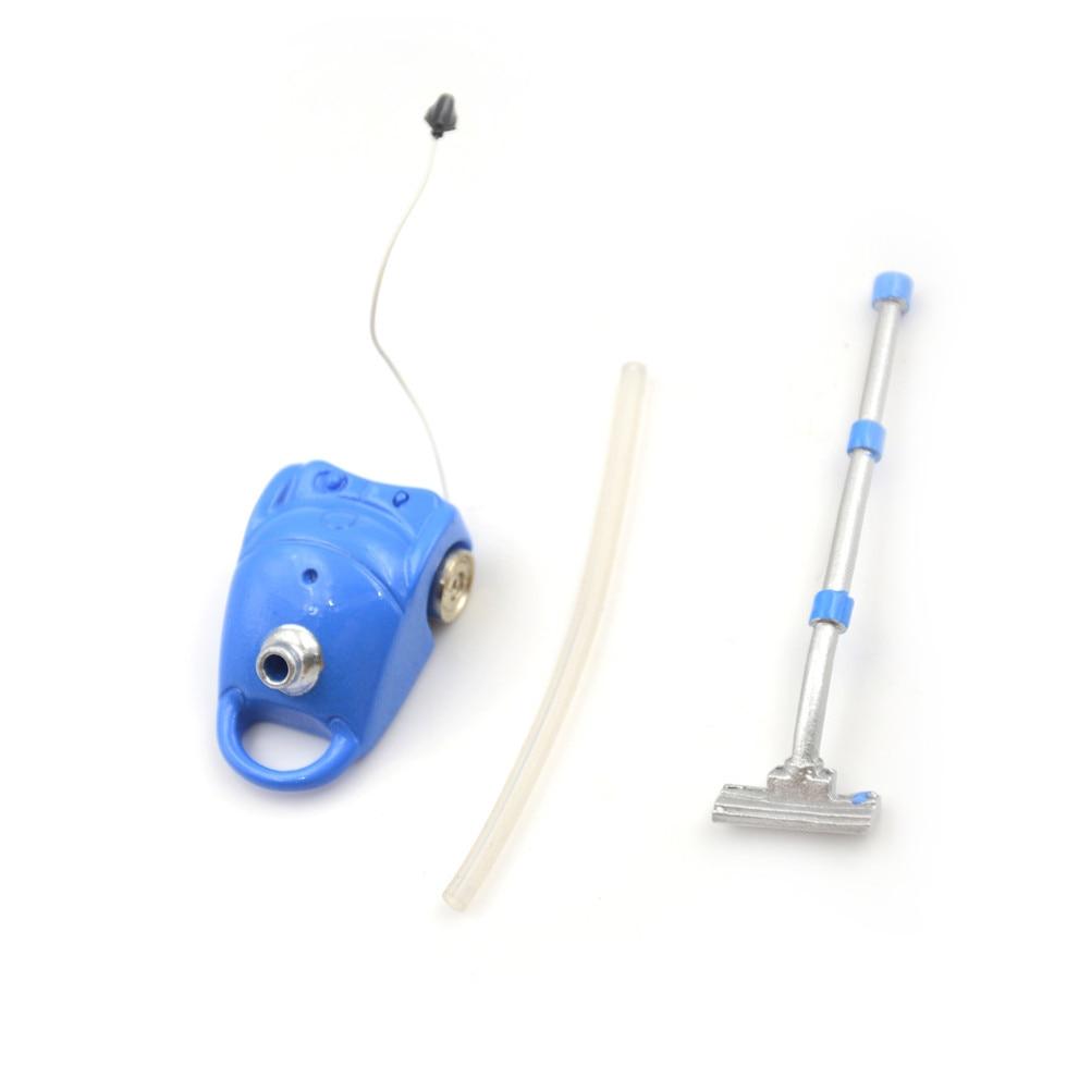 DOLLS HOUSE Multi Use Vacuum