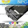 Тонер-картридж для Samsung Xpress ProXpress/M2670/M2670D/M2670DW/M2670ND/M2820/M2820D/M2820DW/M2820ND/SL-M2620ND/D115L