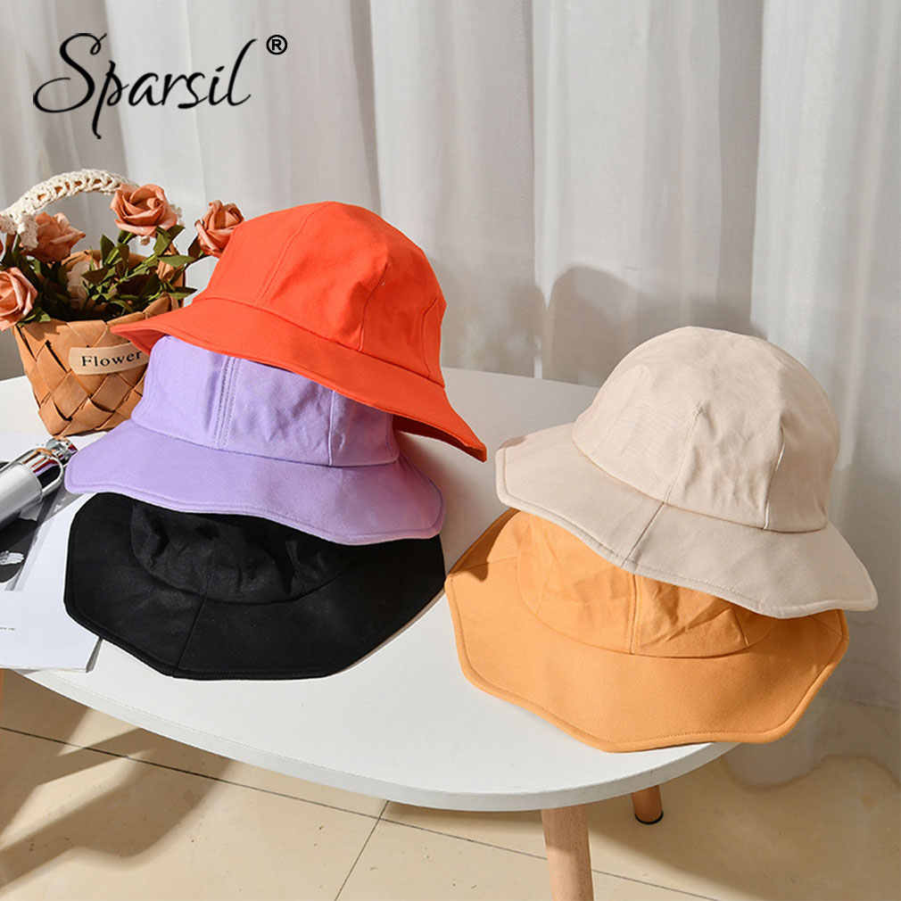 35b47a781 Detail Feedback Questions about Sparsil Unisex Summer Foldable ...
