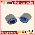 Бумага возьмите ролик подающий ролик для HP P1005 P1006 P1102 P1102W P1007 P1008 P1106 P1108 M1123 M1126 M1210 M1212 RL1-1442-000