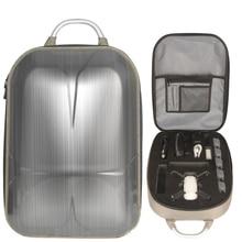 Hard Case Backpack Waterproof Dropping Hard Case Backpack Beetle Shoulder Bag For DJI Spark Drone Accessories