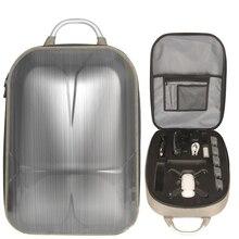 DJI Spark Backpack For DJI Spark Case Backpack Waterproof Dropping Hard Case Backpack Beetle Shoulder Bag For DJI Spark
