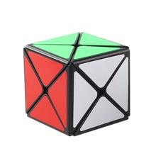 Shengshou Legend 8 Axis Magic Cube Puzzle Toy