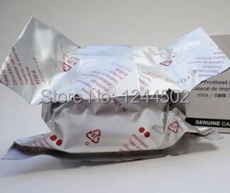 QY6-0082 new genuine print head for ip7250 MG5450 MG5550 MG6450 print head printhead qy6 0082 for canon mx928 mx728 mg5480 ip7280 ip7220 ip7250 mg5420 mg5440 mg5450 mg5460 mg5520 mg5740