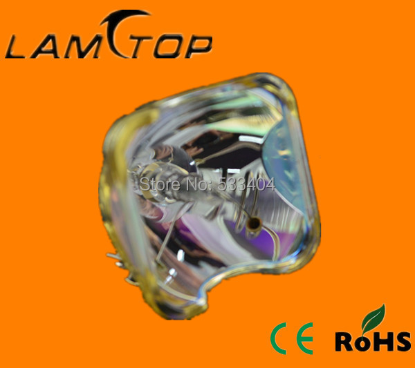 Free shipping  LAMTOP  Compmatible  bare  lamp    610 332 3855   for   PLC-XU74  free shipping lamtop compatible bare lamp 610 308 3117 for plc sw35c