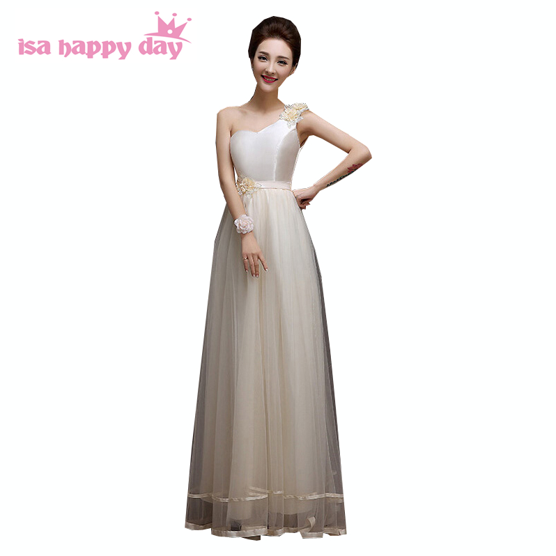Compare Prices On Wedding Dress Classy Online Shopping Buy Low