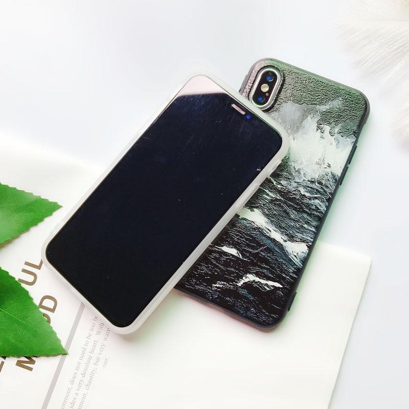 iphone 7 plus 8 plus 6 6s xs max xr x case-4