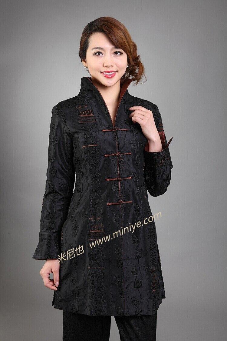 Long Windbreaker Jackets For Womens r4GvCq