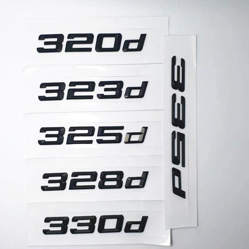 Heko derivabrisas Ford Ranger III 4 türig 4 piezas a partir de año 2012 15304