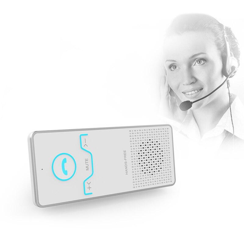 E1803 Bluetooth Speaker (2)