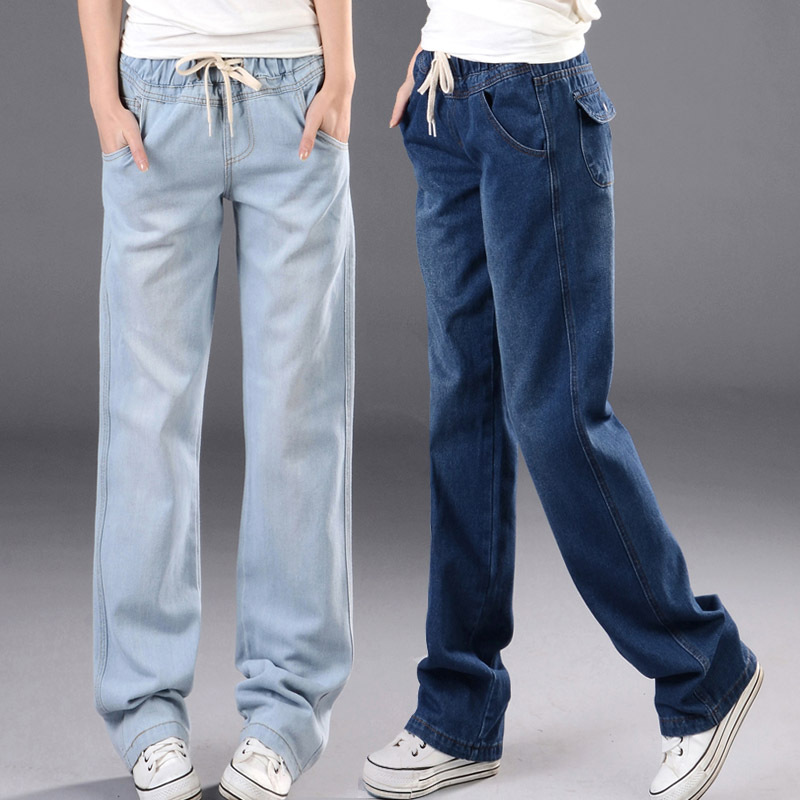 Popular Womens Vintage High Waisted Jeans-Buy Cheap Womens Vintage