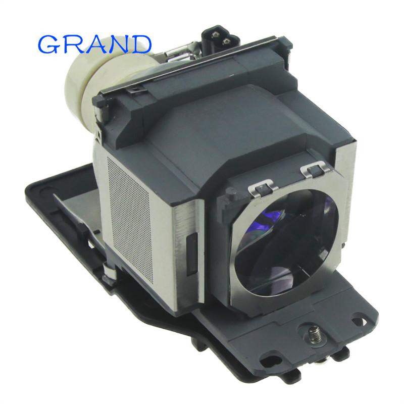 Projector Bulbs Lmp-e211 Original Projector Lamp With Housing For Vpl-ew130 Vpl-ex100 Vpl-ex120 Vpl-ex145 Vpl-ex175 Vlt-sw125ed3l Happy Bate Good Companions For Children As Well As Adults Consumer Electronics