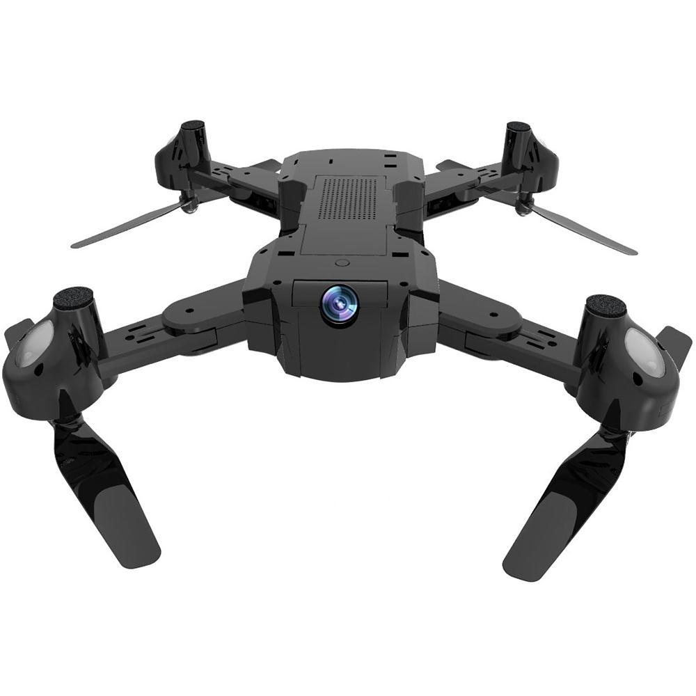 Four-Axis Uav Beginning Ability Hover Stable Gimbal Cool Funny Performance Sky Outdoor Aircraft Technological Drone все цены