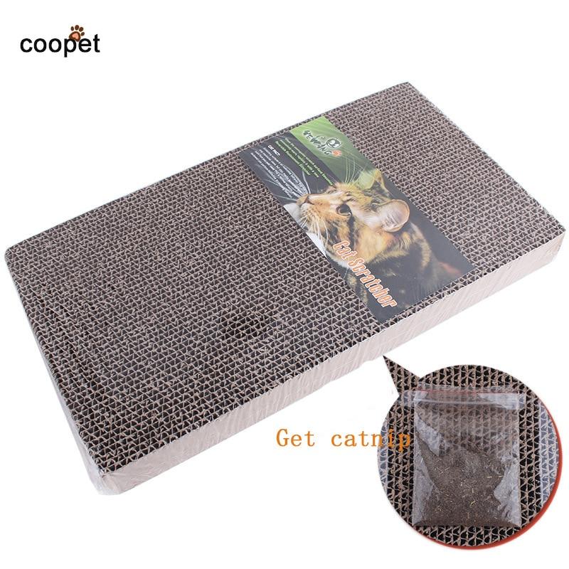 achetez en gros bois lit pour chien en ligne des grossistes bois lit pour chien chinois. Black Bedroom Furniture Sets. Home Design Ideas