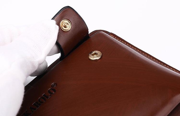FD-BOLO-Famous-Brand-Men-Wallets-Purse-Leather-Wallet-Men-Clutch-Bags-Handbags-Vintage -Men-Handy-Wallet-2017-Carteira-Masculina (19)
