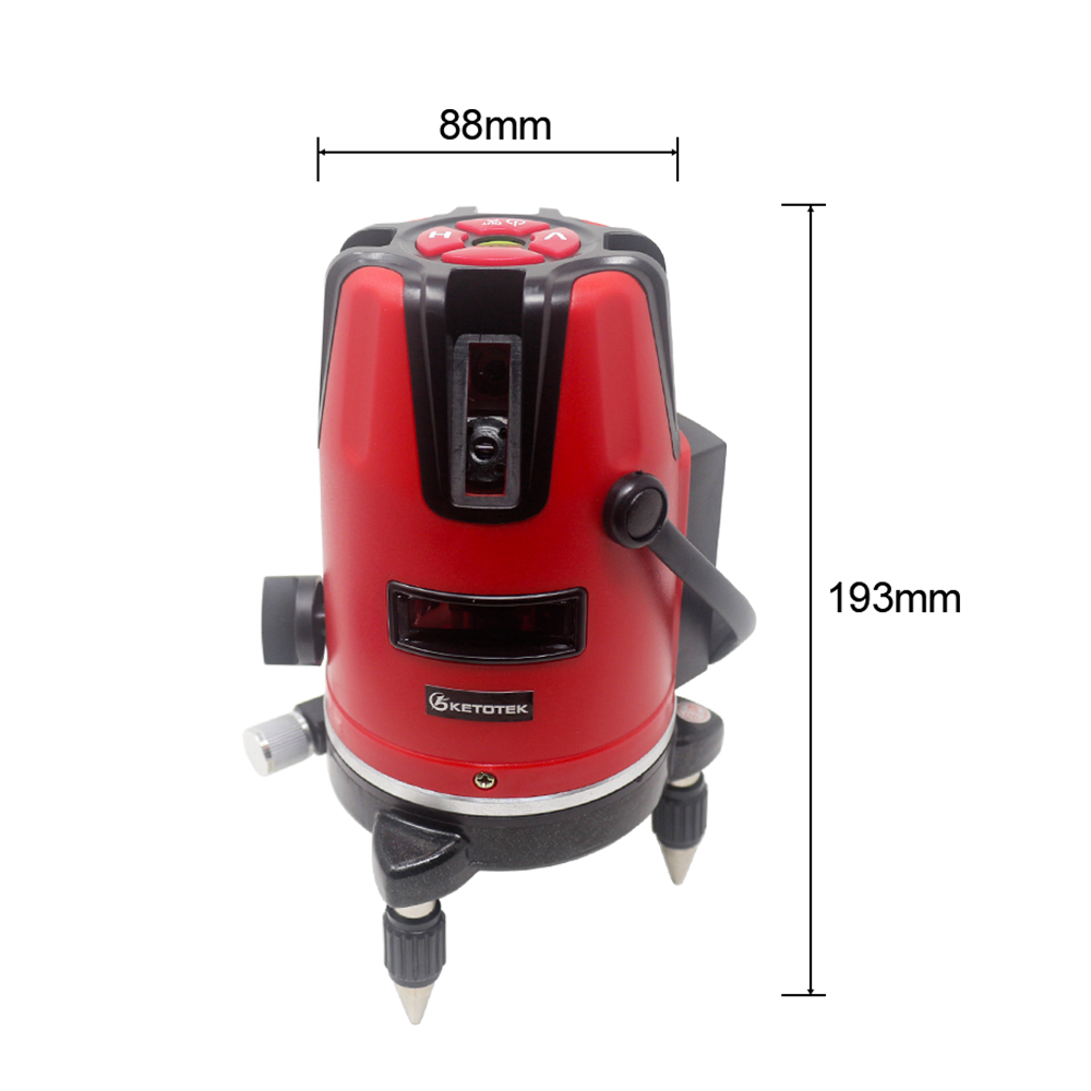 home improvement : EU Plug 250V 30W Full Automatic Electric Solder Sucker Desoldering Pump Welding Tools  Suction Nozzle Steel Chisel