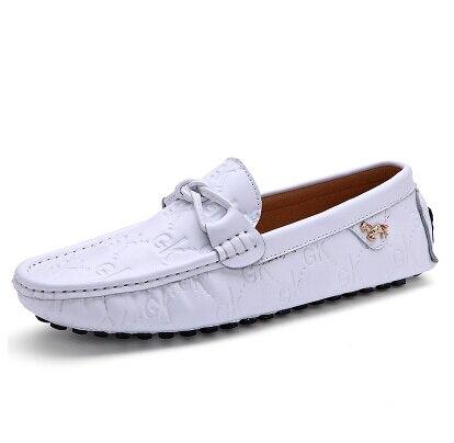 Online Get Cheap White Boat Shoe -Aliexpress.com | Alibaba Group