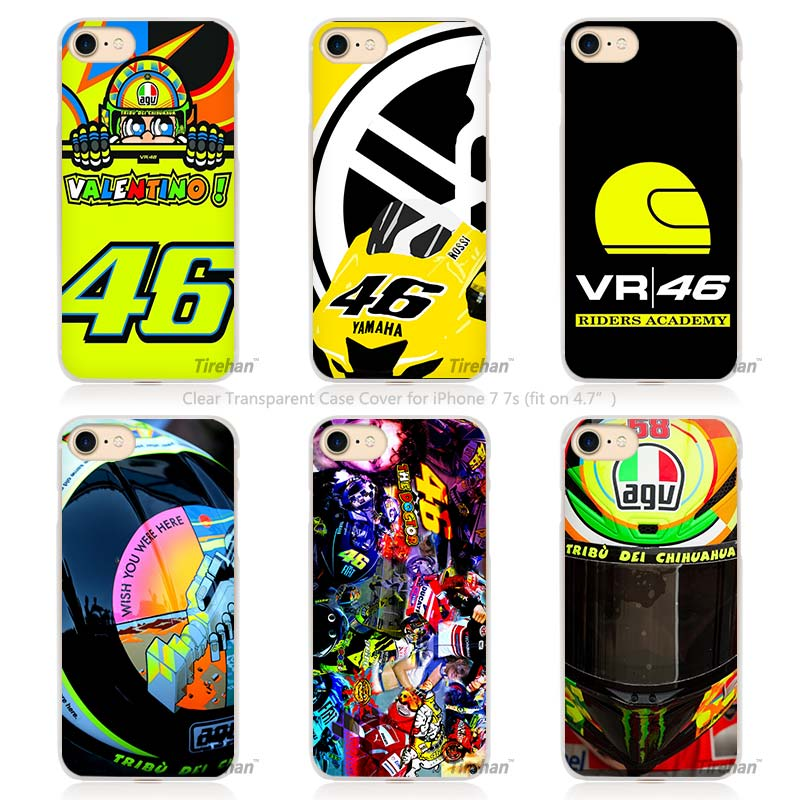 coque iphone 5 rossi