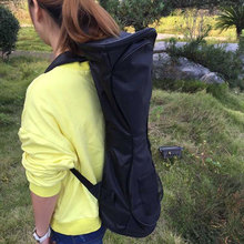 Shoulder bag Waterproof Carrying Case Travel Bag Smart Self Balance 2 Wheel Hover Board for Electric Scooter Portable Case
