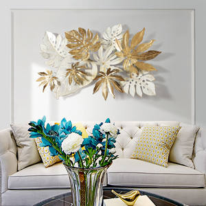 FGHGF Ins Wall Hanging Decoration Home Wall Sticker Mural