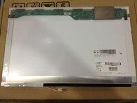 15.4'' Laptop lcd display screen N154I3 L02 B154EW02 B154EW08 V.1 B154ew01 LTN154X3 LTN154at02