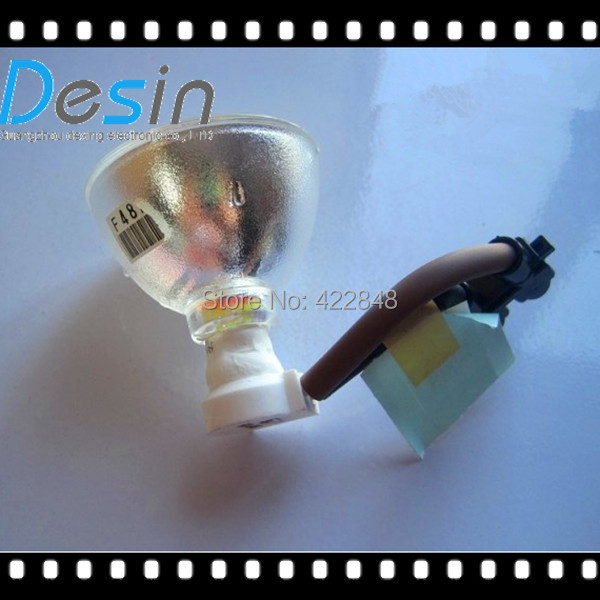 Original Projector Lamp Bulb SHP105 for Projector Lenovo C10 Optoma PV2223 free shipping