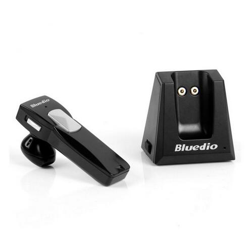 Original Bluedio 99B Handsfree Wireless Bluetooth Headset Stereo Music Earphone with Charger Dock for Cell Phone Hands-free car bluedio df630 bluetooth v3 0 edr handsfree stereo headset w charger set for iphone htc black