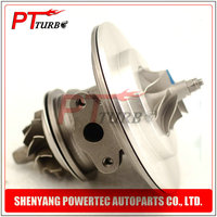53039700015 núcleo chra cartucho turbocharger 53039700036 turbina KKK para VW Bora Golf IV B4 Passat 1.9 TDI 66 Kw 90 HP 1Z AGR  Entradas de ar     -