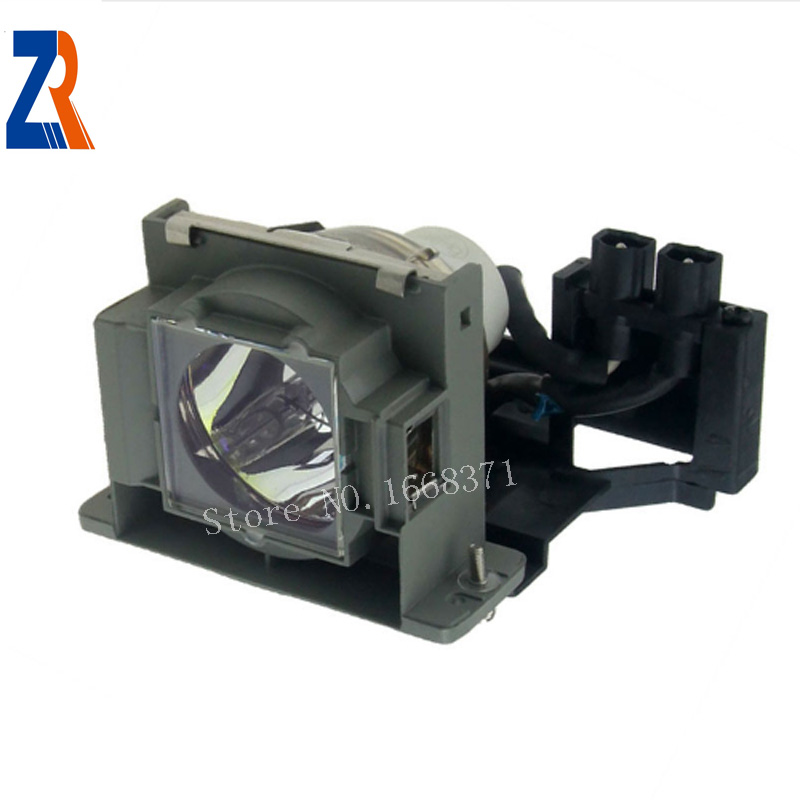 Original Projector Lamp with housing VLT-HC900LP for HD4000 / LVP-HC900 / HC900U / HC900