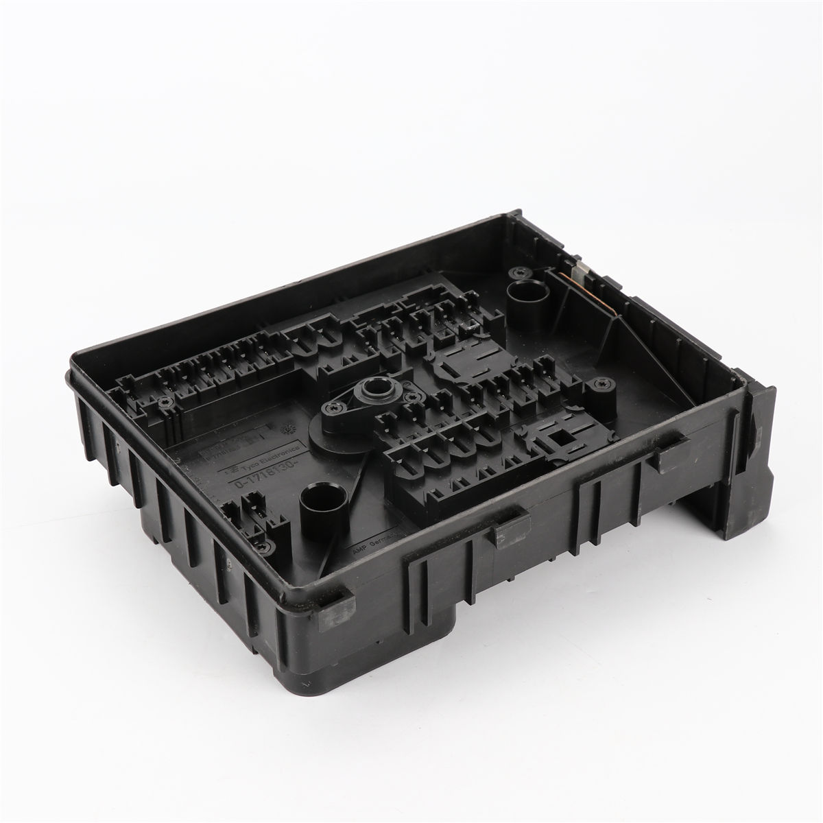 hight resolution of 1pcs relay fuse box board for vw jetta golf mk5 eos rabbit audi a3 seat skoda 1k0 937 125 d