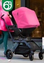 Orbit baby G3 luxury baby stroller,infant pushchair/pram