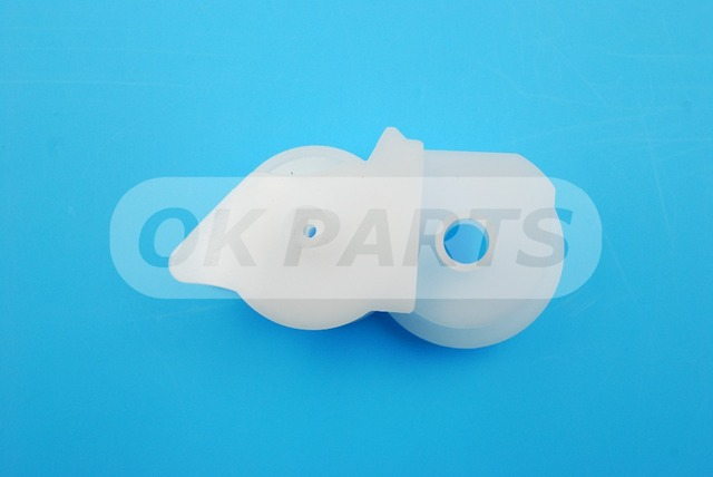 US $1 99 |RC3 2511 RU7 0374 RU7 0375 Arm Swing Driver Fuser Gear 29T for HP  Pro 400 MFP M401 M425 M425dn M425dw M401a M401d M401dn M401dw-in Printer
