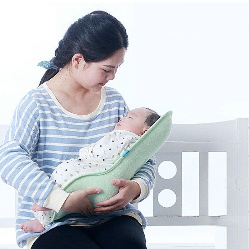 Baby Infant Breastfeeding Feeding Pillow Maternity Mummy Nursing Pillow Baby Care Newborn Baby Feeding