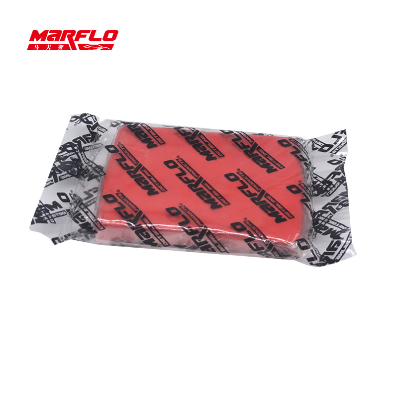 New Marflo Magic Clay Bar for Car wash and font b Care b font Paint Cleans