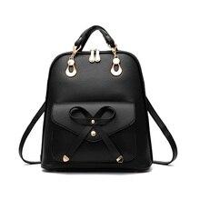 Двойной рюкзак женская рюкзак на одно плечо студенческий стиль отдыха женская сумка дорожная сумка