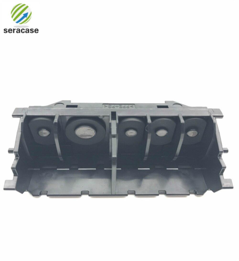 Meilleur QY6-0082 Tête D'impression Tête d'impression pour Canon iP7200 iP7210 iP7220 iP7240 iP7250 MG5410 MG5420 MG5440 MG5450 MG5460 MG5470 MG5500 - 3