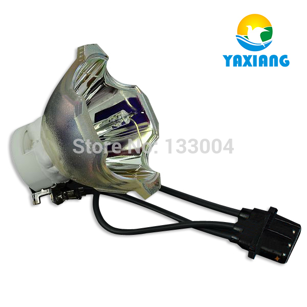 High quality compatible projector lamp bulb 78-6969-9930-5 with housing for 3M X95 etc high quality compatible bulb 78 6969 9812 5 with housing for 3m s15 s15i x15 x15i etc