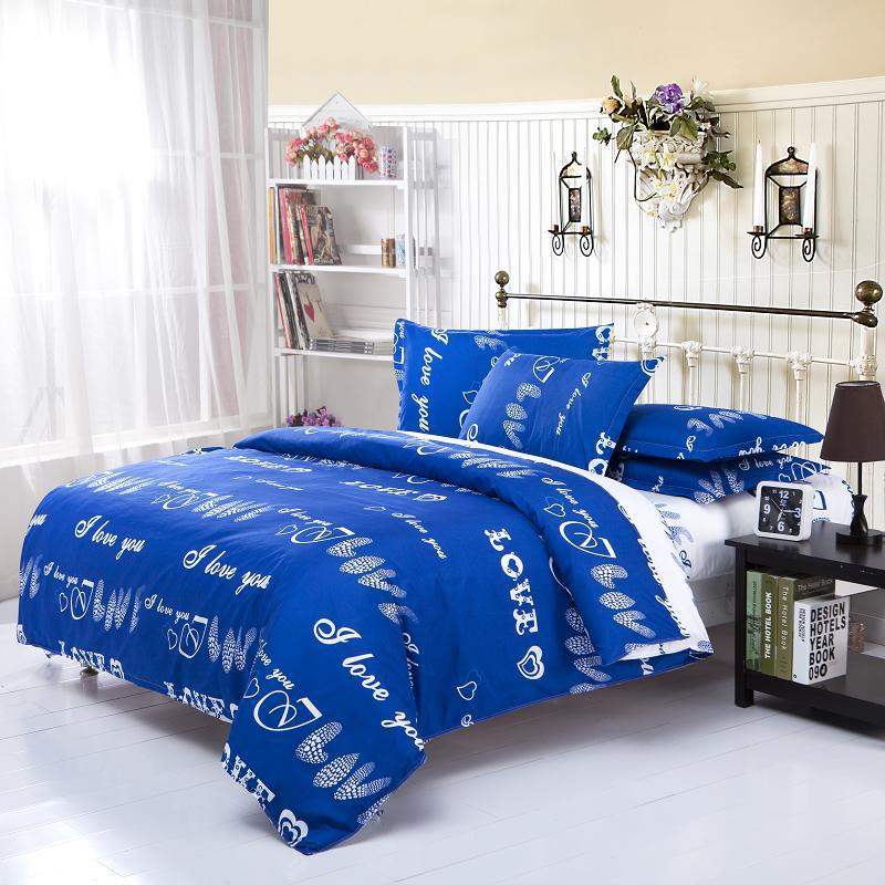 Twin Full Size Cool Bedding Microfiber Sheets Nautical Bedding Cheap Comforter Sets Contemporary Bedding Luxury Comforter Sets In Bedding Sets From Home