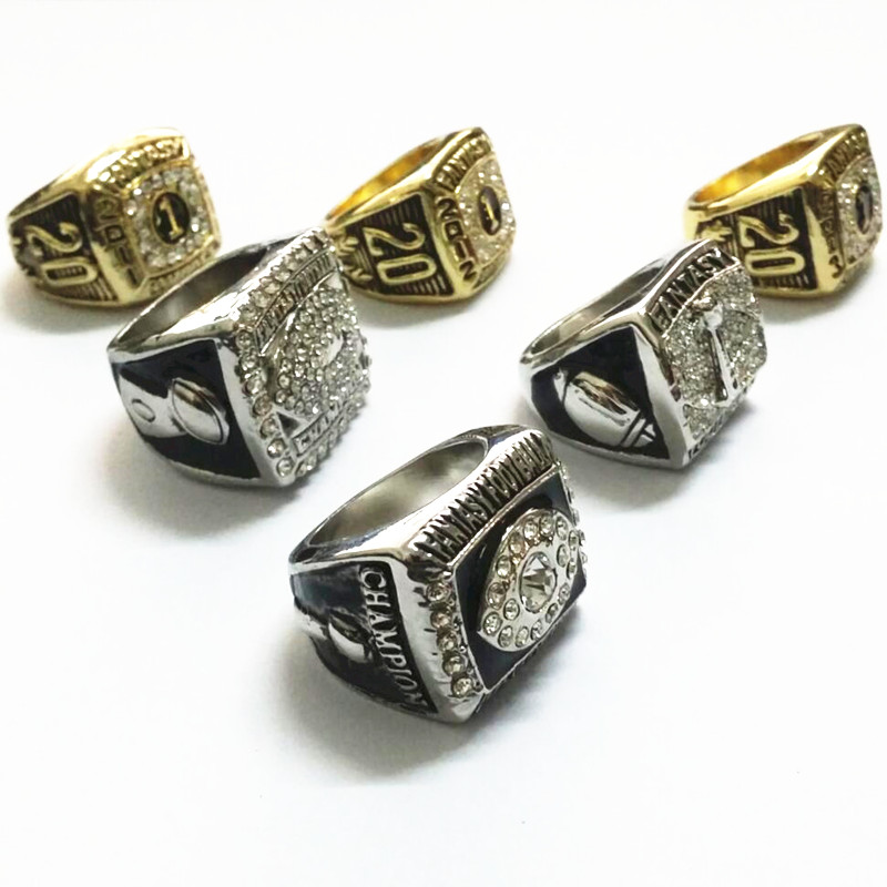 fantasy ring set 6pcs-2