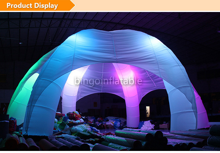 BG-A0700-inflatable-tent-10_01