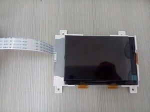 Original LCD Display for Yamaha PSR S500 S550 S650 mm6 DGX630 DGX640 LCD Screen Repair replacement Free shipping(China)