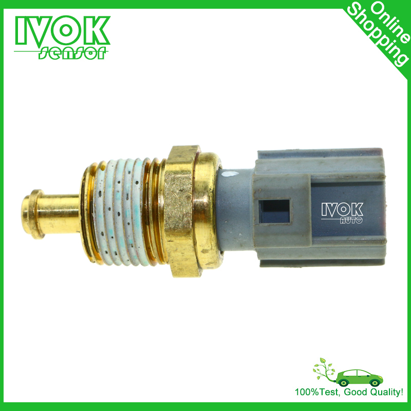 Original For International Navistar Temperature Sensor