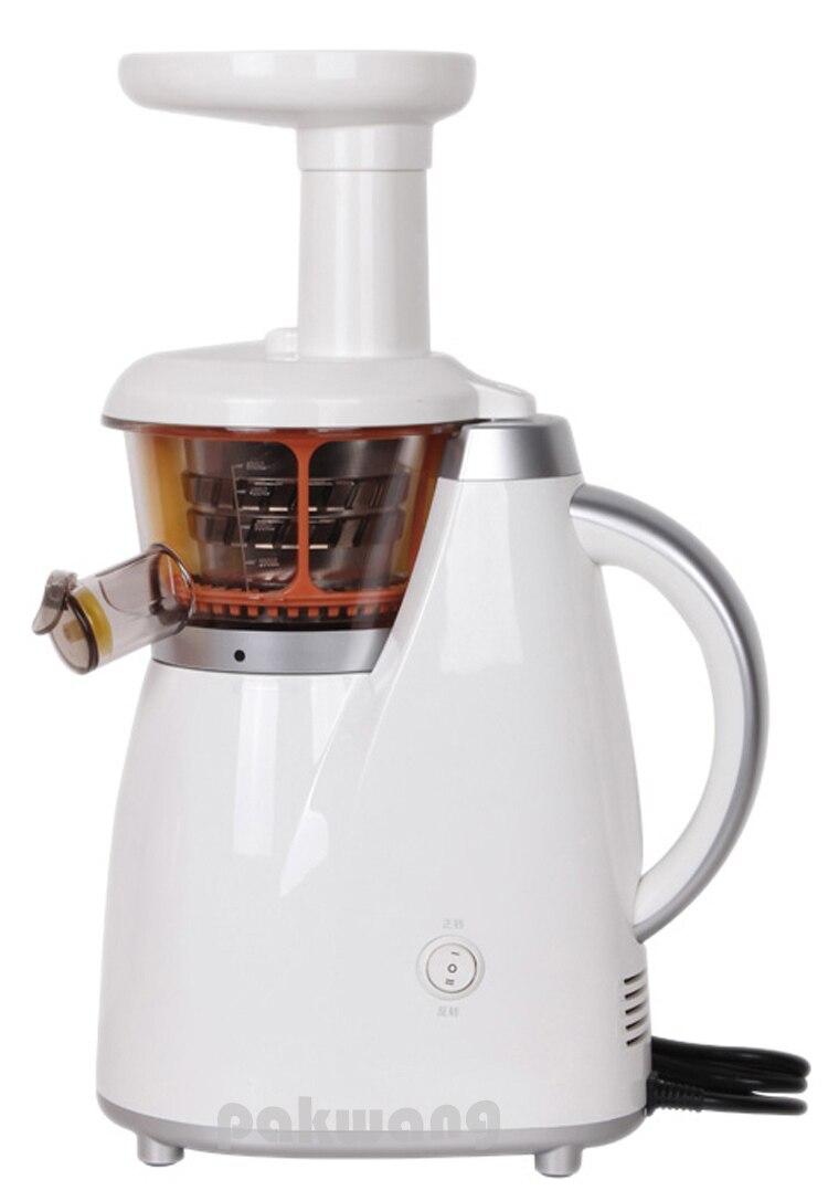 Brands Of Kitchen Appliances Popular Kitchen Blender Brands Buy Cheap Kitchen Blender Brands