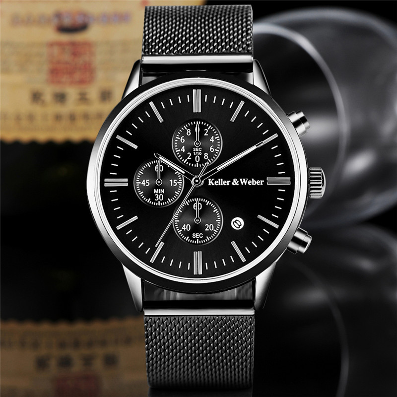 e9502900423 cartoon-watch  montre  cartoon watch  relojes  relogio feminino   quartz-watch  auto  automatic  fashion  casual  dress  Classic  Christmas  Gift  elegant  ...