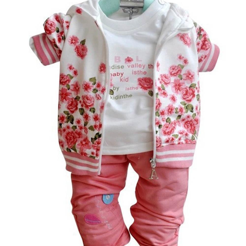 Autumn-Kids-Fashion-Girls-Clothing-Winter-Sets-2015-3PCS-Set-Outerwear+T-shirt+PantsHot-Pink-Girls\'-Clothing-Heart-Flower-Bowknowt-Cute-Toddlers-CL0713 (10)