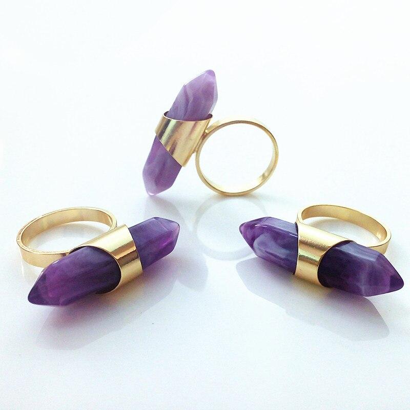 Aliexpresscom Buy New Design Fashion colored quartz Wedding