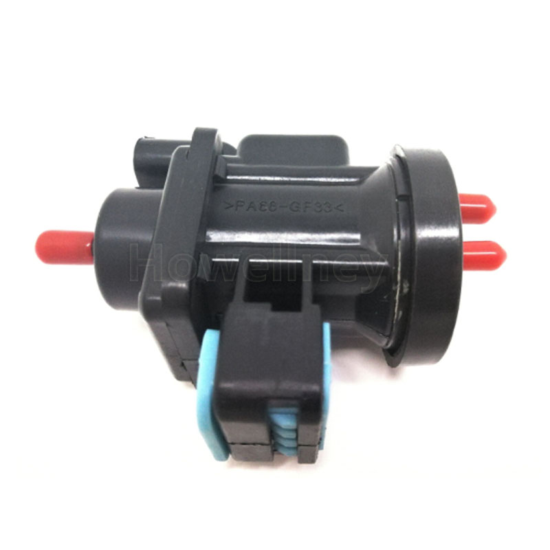 Free Shipping Turbo Boost Valve Pressure Converter For Benz Sprinter C-Class W210 W163 W202 W203 220 <font><b>0005450527</b></font> A0005450527 image