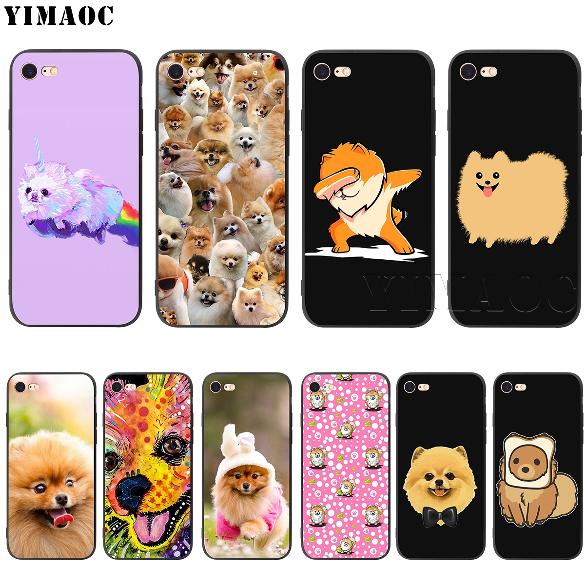 Faithful Lvhecn 5 5s Se 6 6s Phone Cover Cases For Iphone 7 8 Plus X Xs Max Xr Soft Silicone Rubber Naruto Japanese Manga Anime Fitted Cases