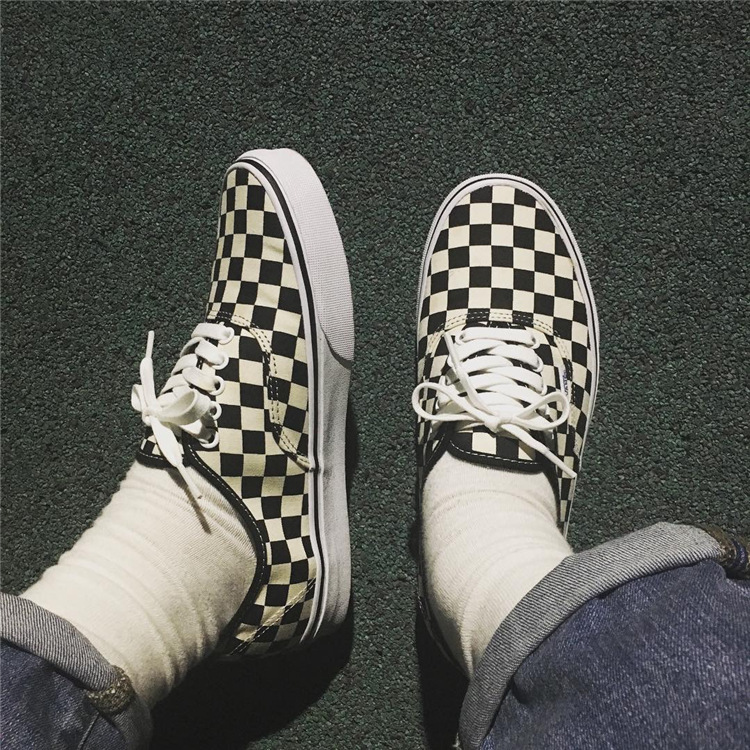 Star With A Couple Of Canvas Shoes Female 2017 Summer New Students All-match Lace Up lovers Shoes