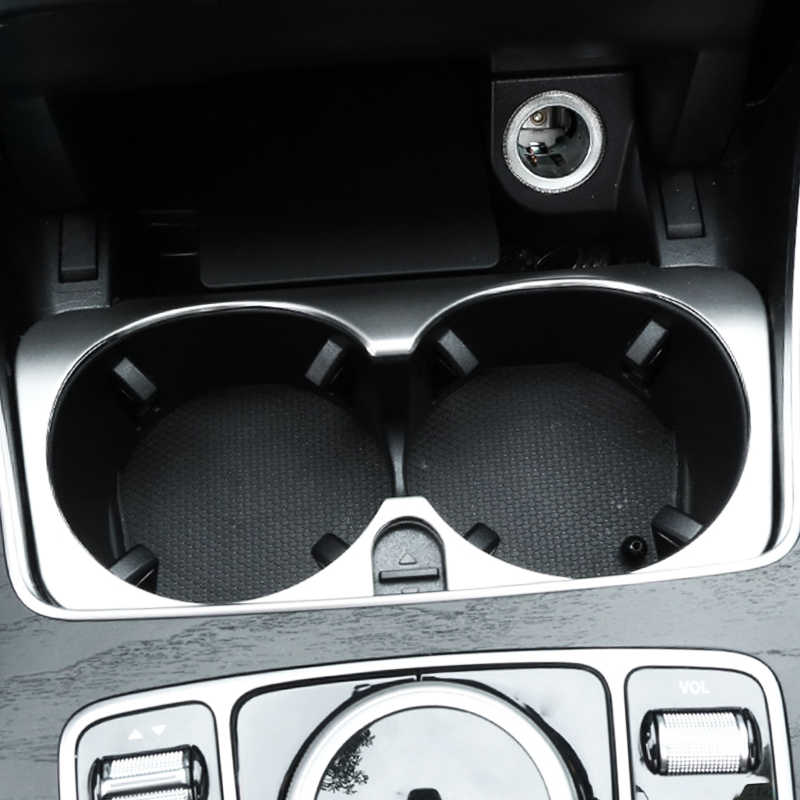 Detail Feedback Questions about Car Accessories For Mercedes Benz